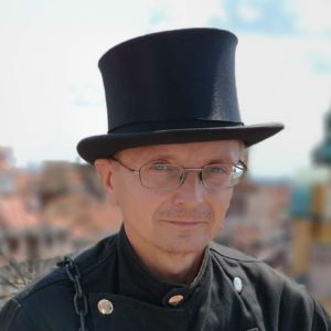 Piotr Kwitowski